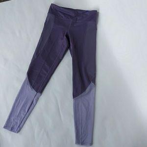 Joy Lab 7/8 length Leggings Size XS